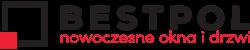 Bestpol – okna, drzwi, rolety, parapety – Gdańsk