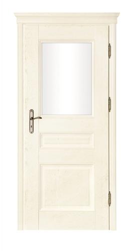 drzwi_wewnetrzne_intenso-doors_1