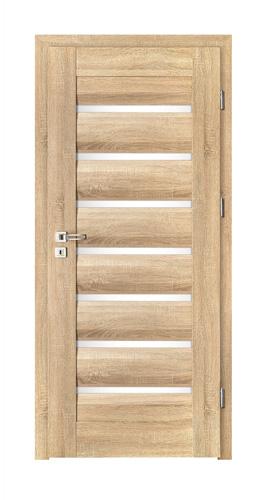 drzwi_wewnetrzne_intenso-doors_10