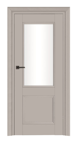 drzwi_wewnetrzne_intenso-doors_3