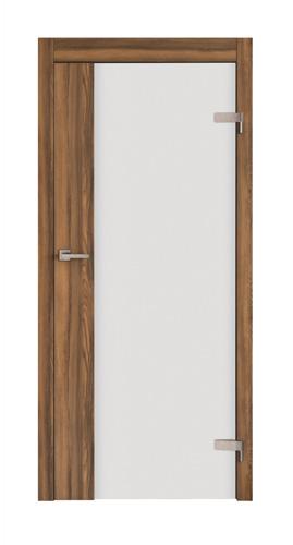 drzwi_wewnetrzne_intenso-doors_4