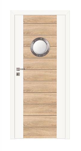 drzwi_wewnetrzne_intenso-doors_5