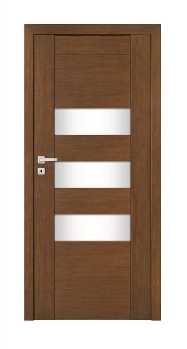 drzwi_wewnetrzne_intenso-doors_6