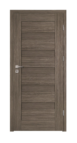 drzwi_wewnetrzne_intenso-doors_7