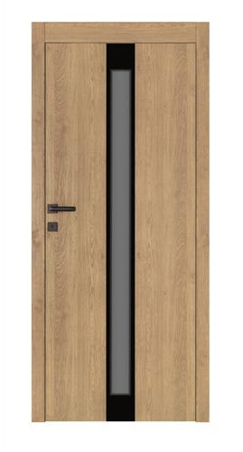 drzwi_wewnetrzne_intenso-doors_8