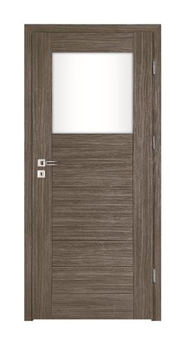drzwi_wewnetrzne_intenso-doors_9