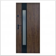drzwi_zewnetrzene_delta_special_68s