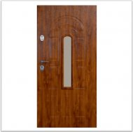 drzwi_zewnetrzene_delta_universal_56s_2