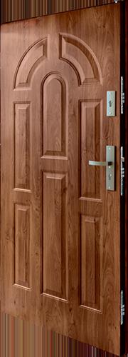 drzwi_zewnetrzene_kmt_3