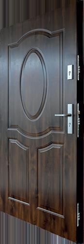 drzwi_zewnetrzene_kmt_4