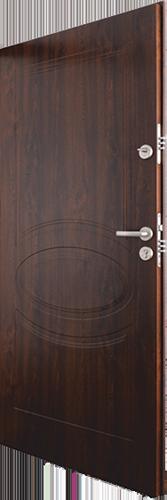 drzwi_zewnetrzene_kmt_6
