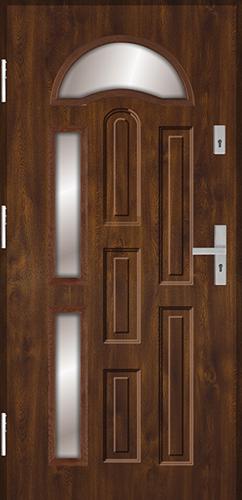 drzwi_zewnetrzene_martom_4