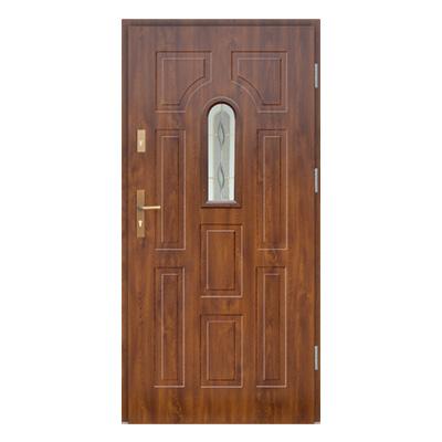 drzwi_zewnetrzne_wiked_3
