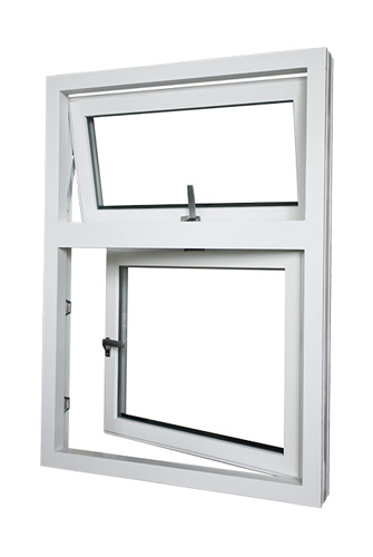 okna_drewniane_stollar_skandynawskie