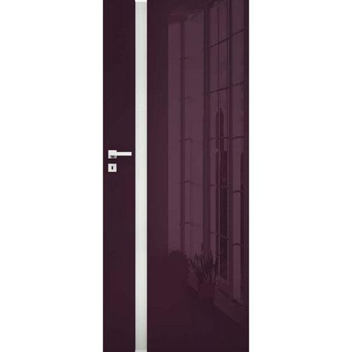 drzwi_wewnetrzne_dre_10