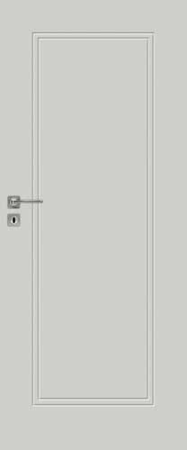 drzwi_wewnetrzne_dre_7
