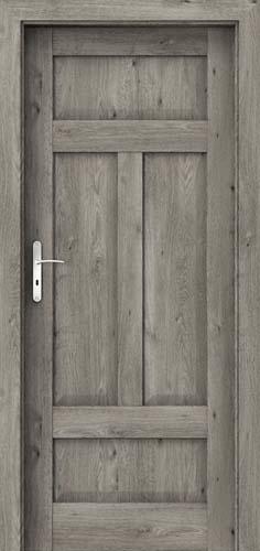 drzwi_wewnetrzne_porta_1