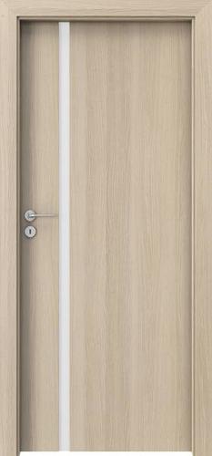 drzwi_wewnetrzne_porta_10
