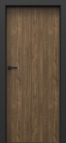 drzwi_wewnetrzne_porta_3