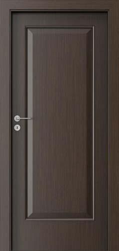 drzwi_wewnetrzne_porta_4