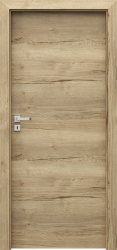 drzwi_wewnetrzne_porta_5