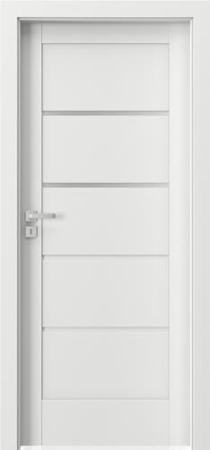 drzwi_wewnetrzne_porta_8