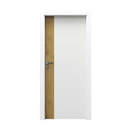drzwi_wewnetrzne_porta_9