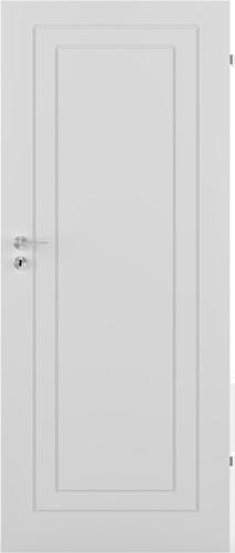 drzwi_wewnetrzne_vivento_4