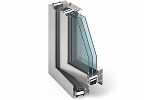 oferta_okna_aluminiowe_1