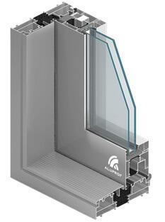 oferta_okna_aluminiowe_3